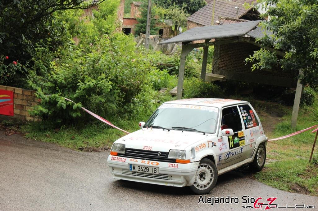 rally_sur_do_condado_2012_-_alejandro_sio_247_20150304_1271314344
