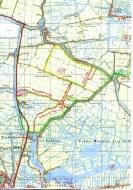 1971 - starnmeer