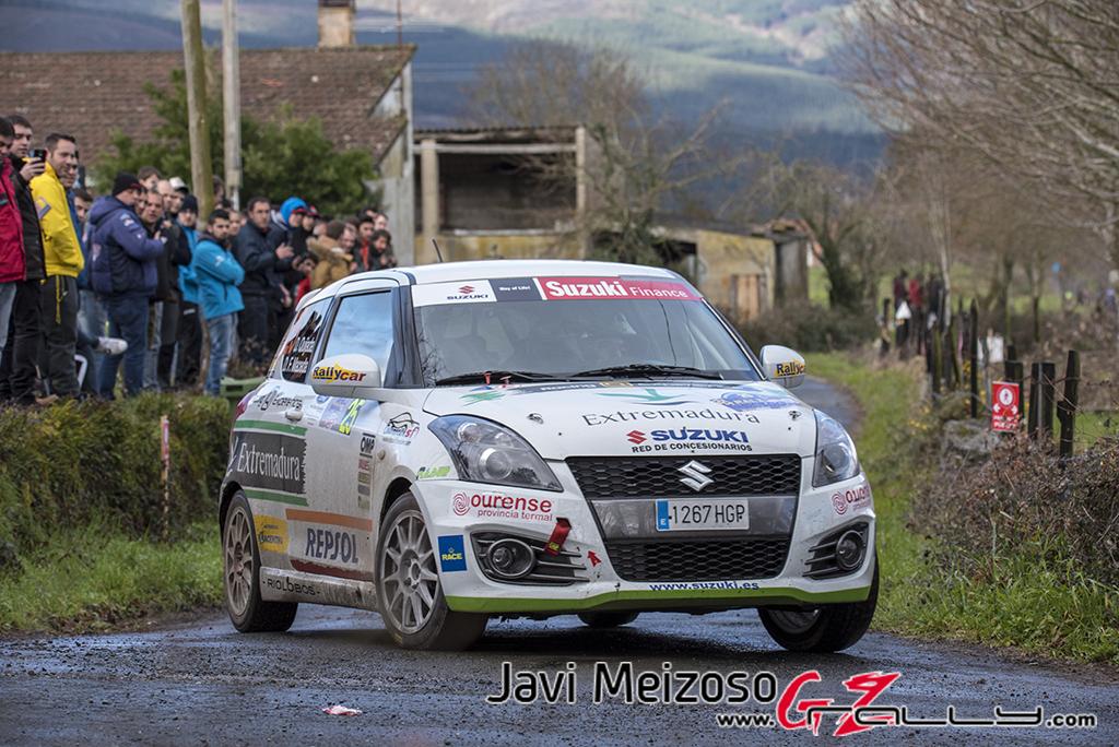 Rally_Cocido_JaviMeizoso_18_0021