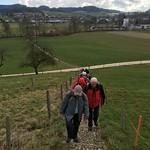 2018_03_14_Oberaargau_Beat (116)