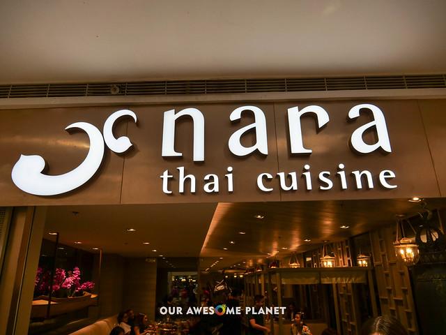 NARA Thai Cuisine-64.jpg