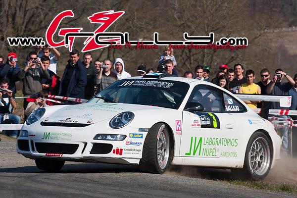 rally_comarca_da_ulloa_240_20150303_1876203913