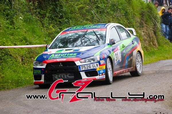 rally_de_cantabria_2009_79_20150303_1864807634