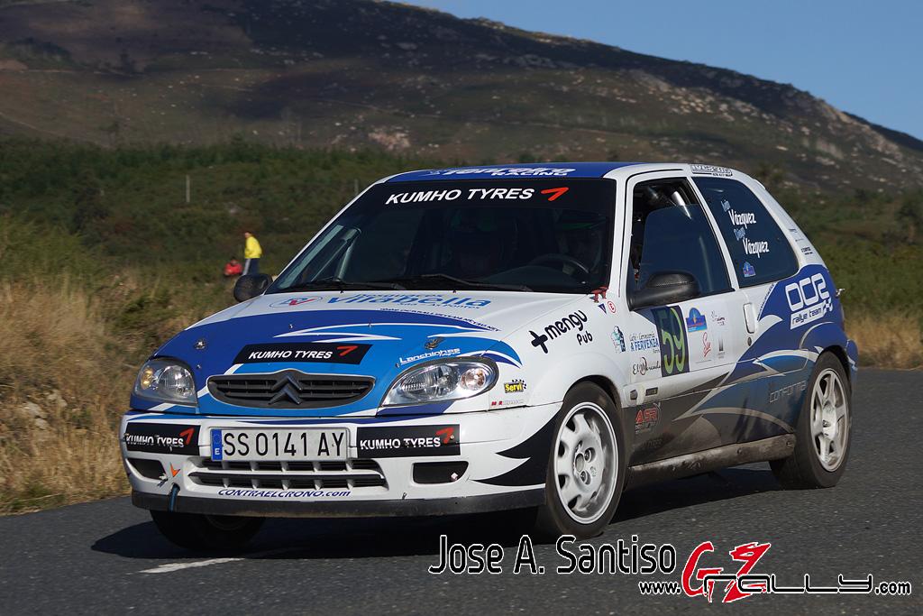rally_botafumeiro_2012_108_20150304_1084260229