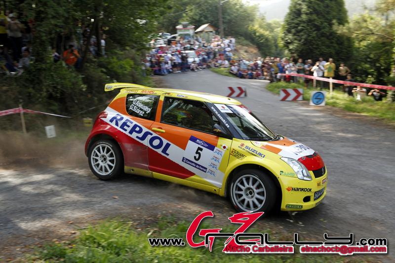 rally_de_ferrol_2011_307_20150304_1726258311
