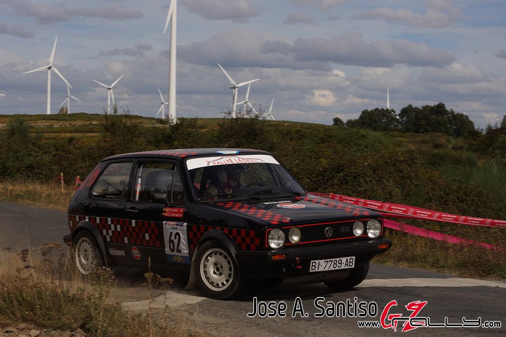 rally_de_galicia_historico_2012_-_jose_a_santiso_11_20150304_1360803976