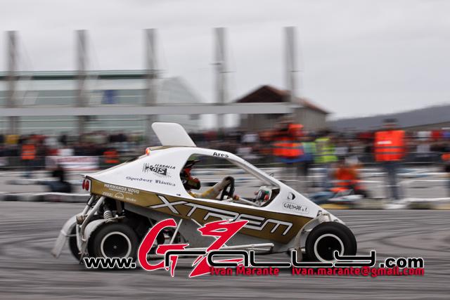 formula_rally_de_lalin_222_20150303_1348109791