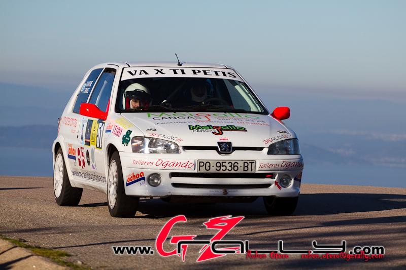 rally_serra_da_groba_2011_665_20150304_1696488798