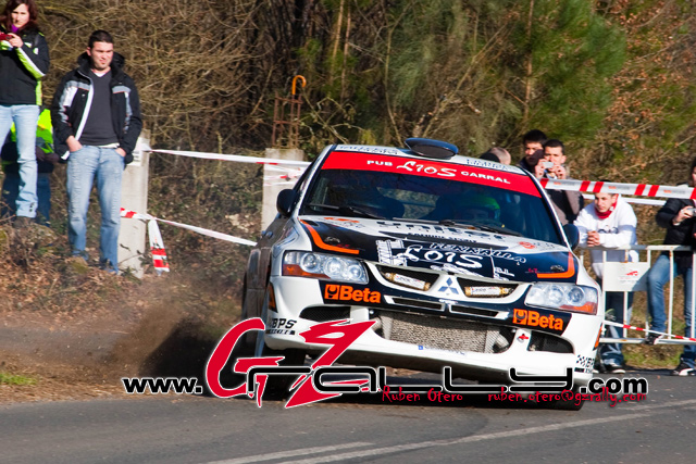 rally_do_cocido_121_20150303_2073308849