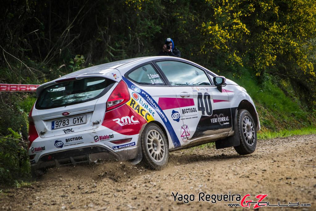 rally_de_curtis_2014_-_yago_regueira_14_20150312_1697465330