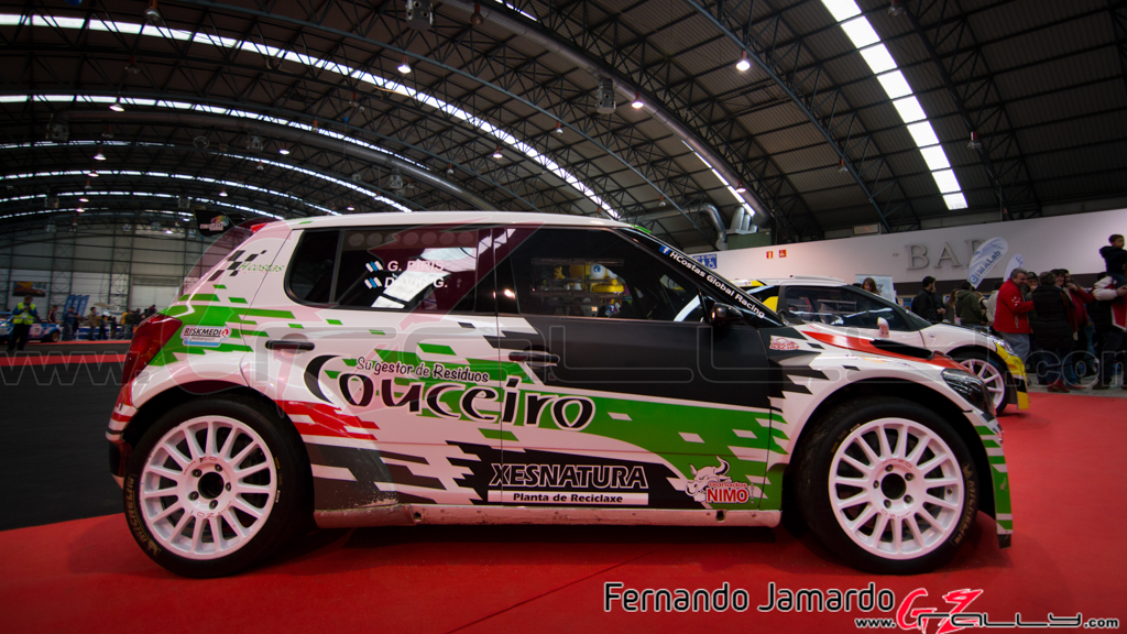 MotorShow_Galiexpo_19_FernandoJamardo_008
