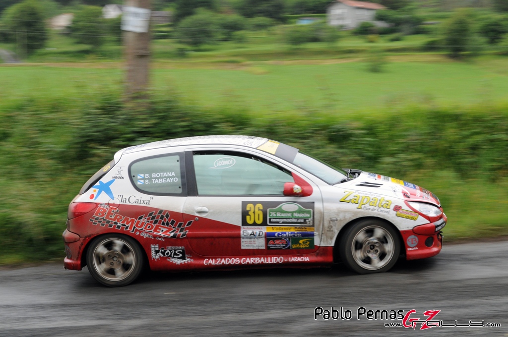 rally_de_naron_2012_-_paul_62_20150304_1948706889