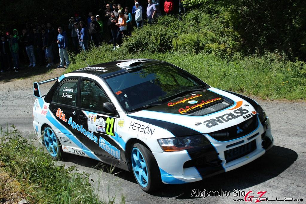 vi_rally_comarca_da_ulloa_86_20150307_1790145525