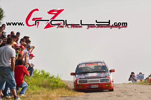 rally_sur_do_condado_407_20150303_1781266227