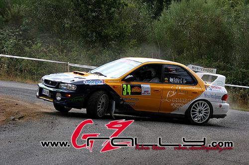 rally_comarca_da_ulloa_8_20150302_1639255043
