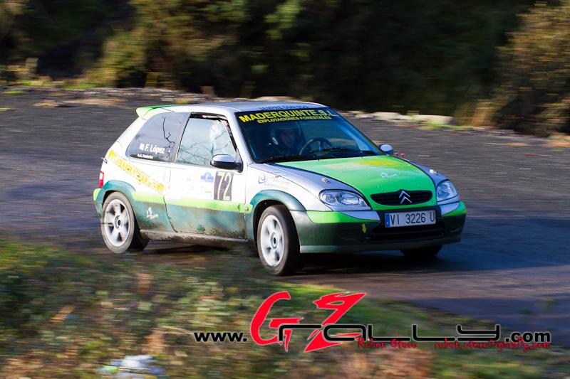 rally_do_botafumeiro_2011_70_20150304_1023675201