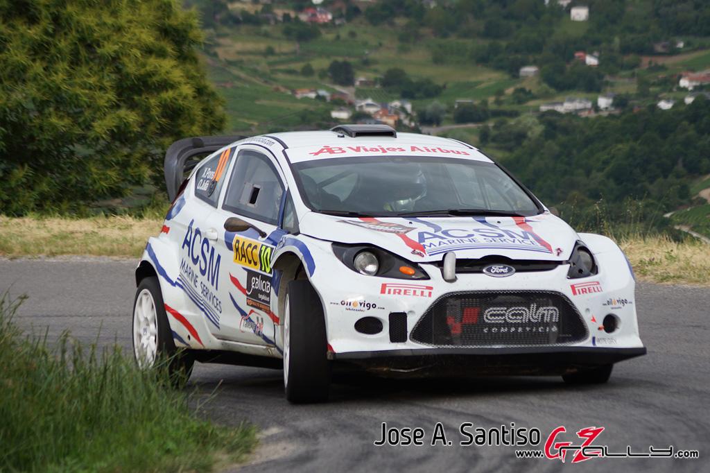 rally_de_ourense_2012_-_jose_a_santiso_6_20150304_1777421263