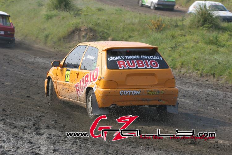 autocross_arteixo_187_20150301_1618651020