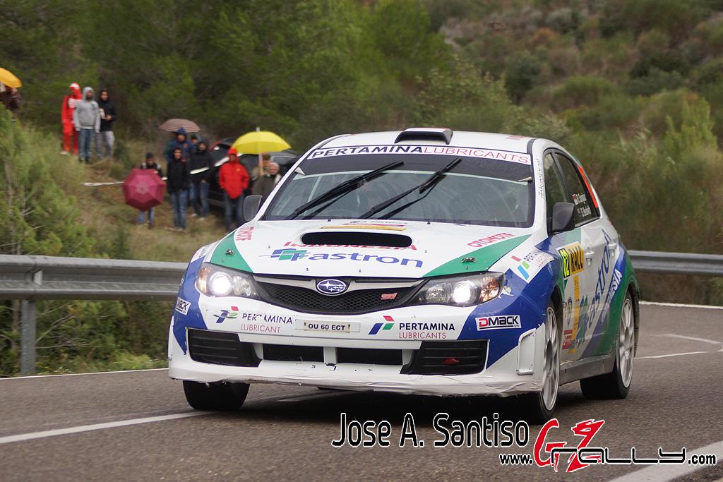 rally_de_cataluna_2012_-_jose_a_santiso_85_20150304_1045107141