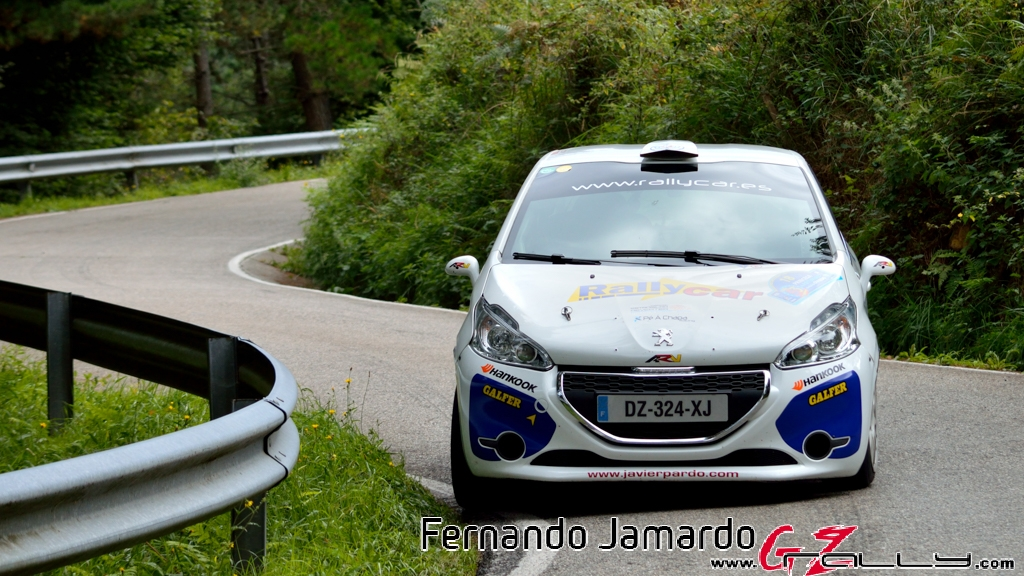 53_rally_princesa_de_asturias_2016_-_fernando_jamardo_155_20160913_2017658948