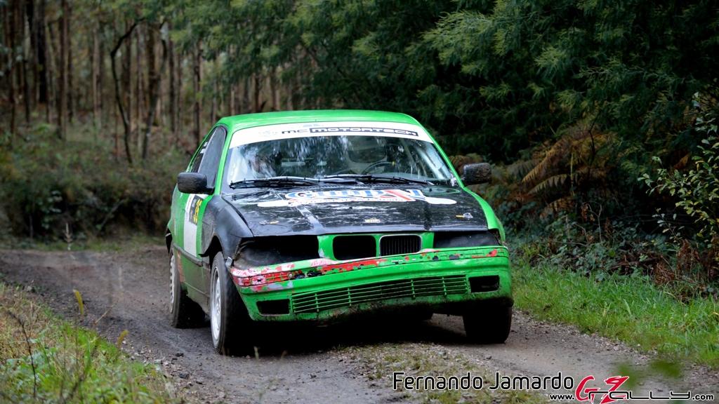 ii_rallymix_terra_de_xallas_2016_-_fernando_jamardo_58_20161121_2062559031