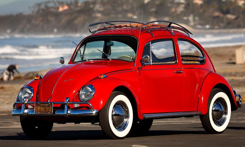 686ac5dc-1966-vw-beetle-restoration-34