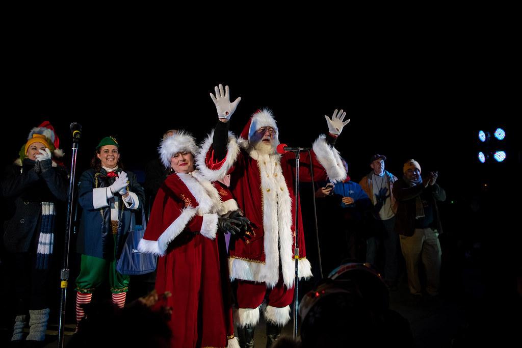 20181130 Santa Lights Manassas_229