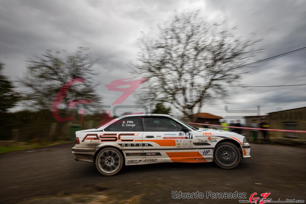Rally_LaFelguera_18_EduardoFernandez_0018