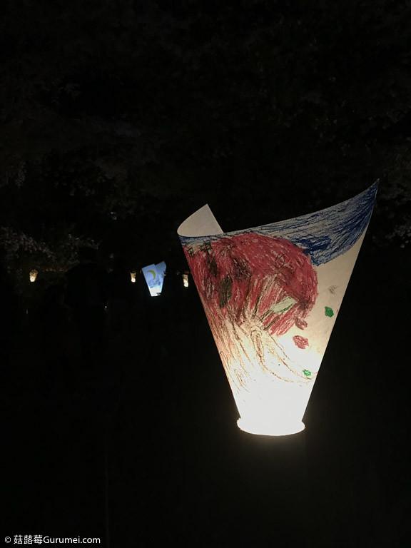 打工度假-賞櫻巡禮-525