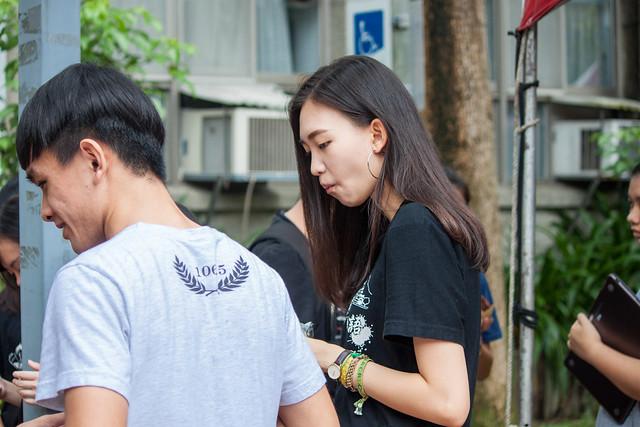 Flickr: 政治大學心理系's Photostream