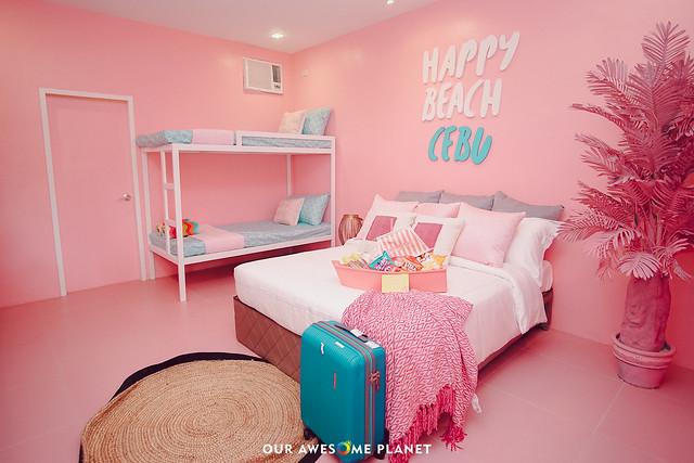 OAP-Happy Beach-08421