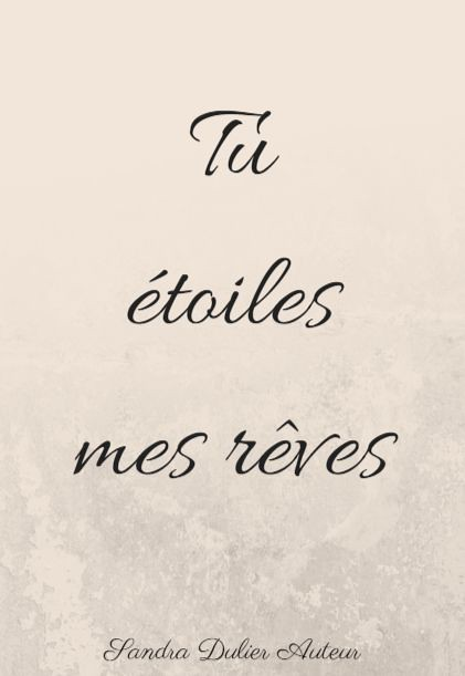 L Amour De Mes Reves : amour, reves, Franch, Quotes, étoiles, Rêves…, French, Quote, Citat…, Flickr