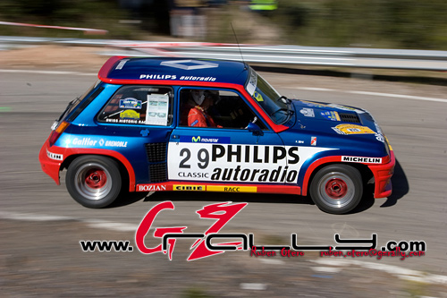 rally_de_cataluna_58_20150302_1743117179