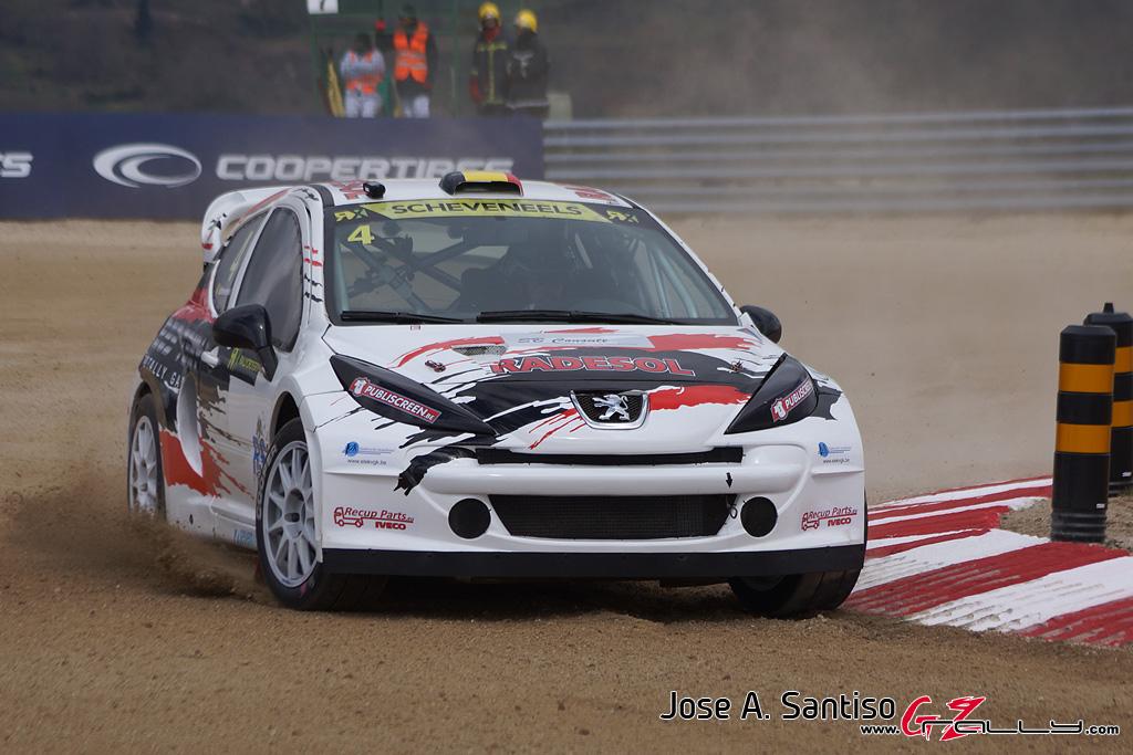 fia_erx_rallycross_montealegre_54_20150308_1582586022