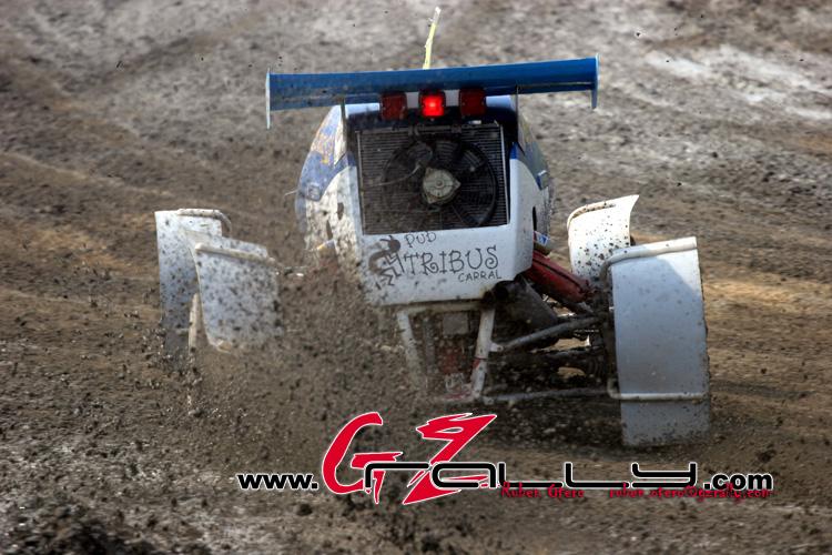 autocross_arteixo_68_20150301_1285073313