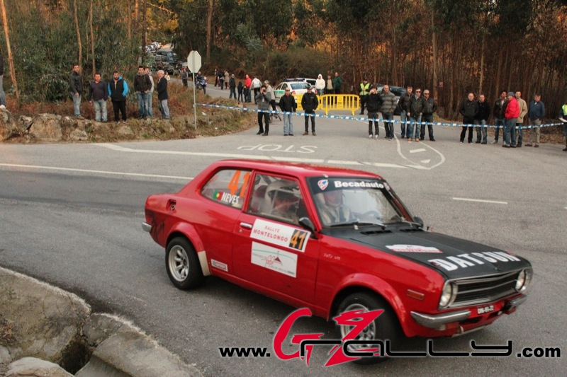 rally_de_monte_longo_-_alejandro_sio_73_20150304_1677941223