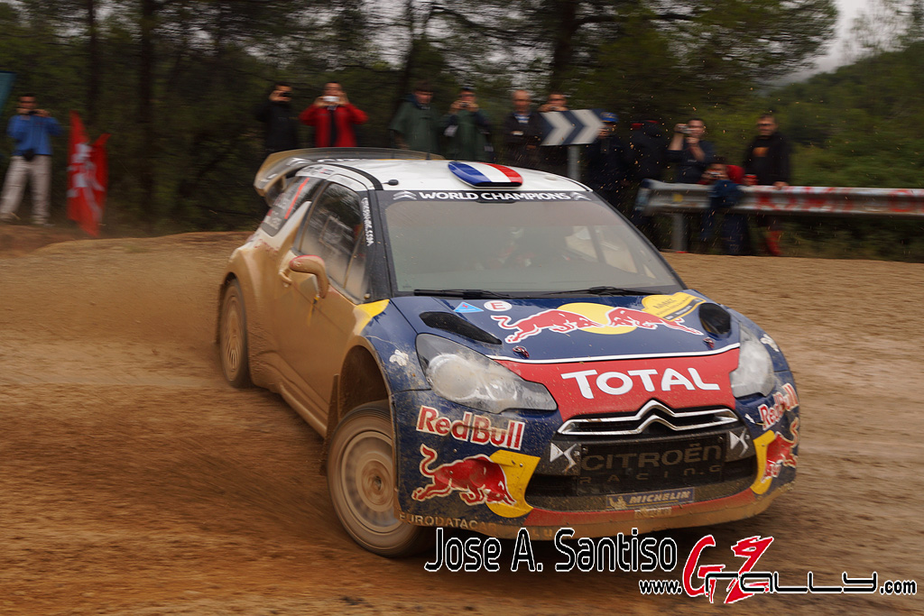 rally_de_cataluna_2012_-_jose_a_santiso_130_20150304_2018305280