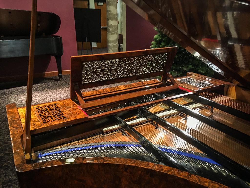 Carolina Music Museum-020