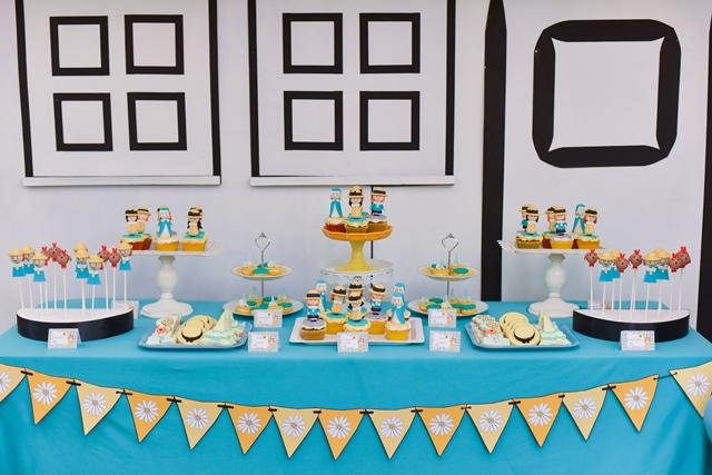 dessert spread (2)
