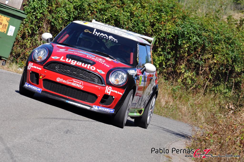 rally_principe_de_asturias_2012_-_paul_58_20150304_1871013202