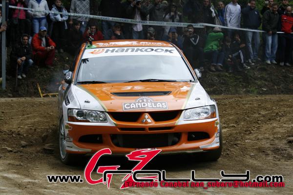 rally_de_noia_2009_273_20150303_1292003283