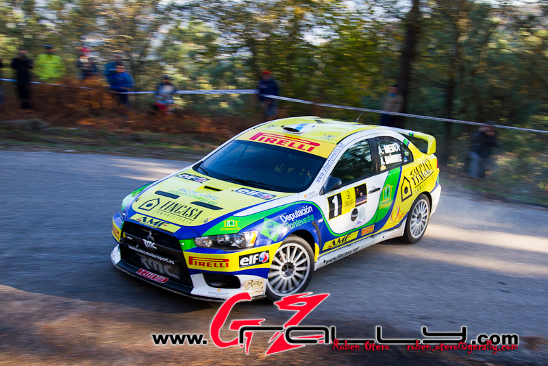 rally_serra_da_groba_2011_570_20150304_1090594711