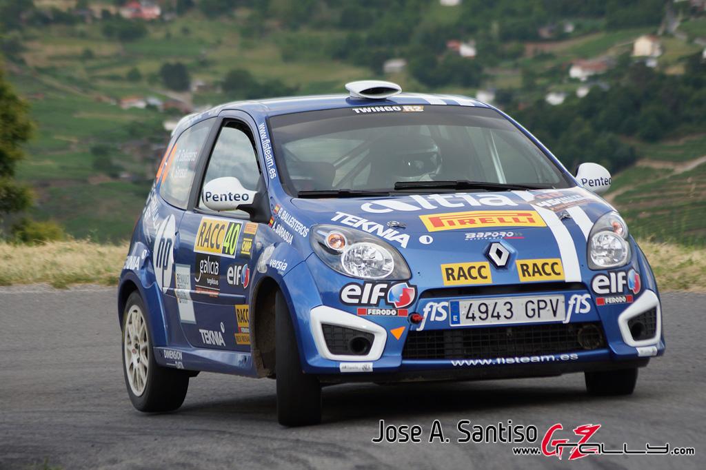 rally_de_ourense_2012_-_jose_a_santiso_33_20150304_1540238367