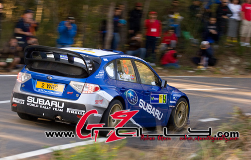 rally_de_cataluna_278_20150302_1461165861