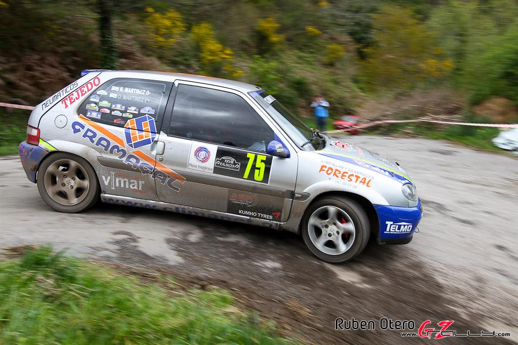 rally_de_noia_2012_-_ruben_otero_249_20150304_1021742581