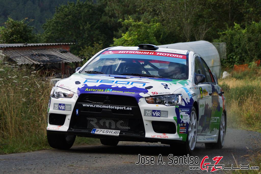 rally_de_ferrol_2012_-_jose_a_santiso_87_20150304_1864349438