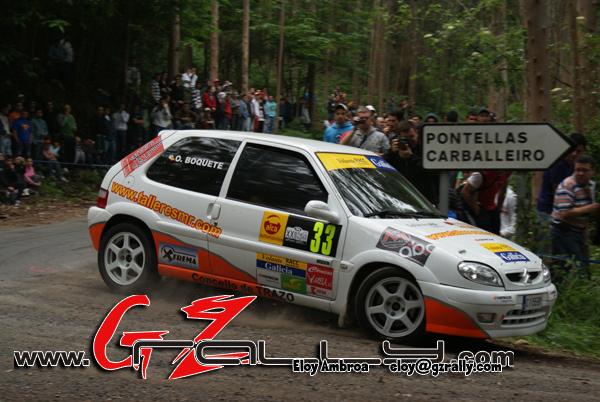 rally_de_naron_2009_164_20150303_1909051920
