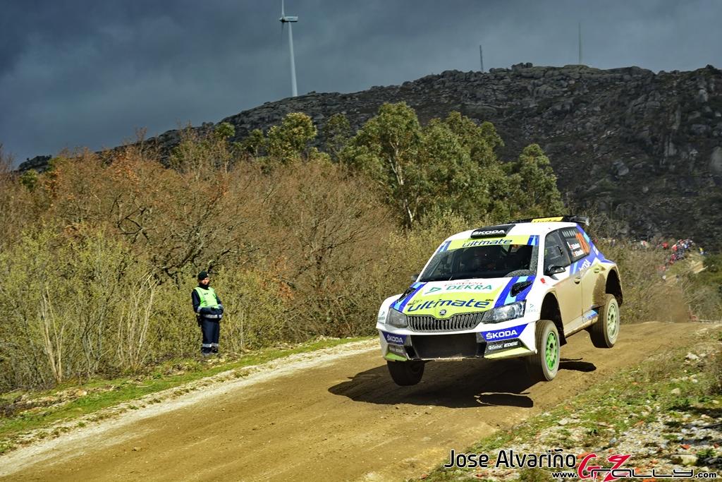 rally_serras_de_fafe_2016_-_jose_alvarino_48_20160308_1936731015