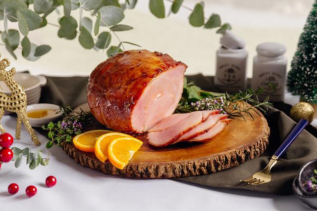 Seda Vertis North Premium Ham