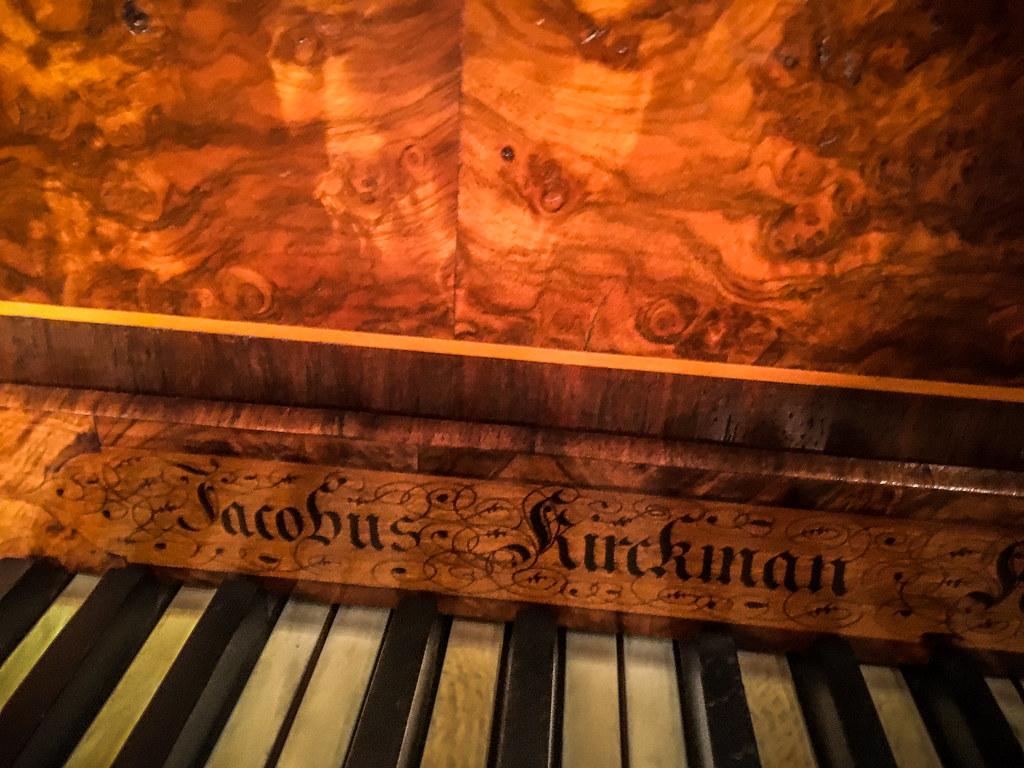 Carolina Music Museum-024